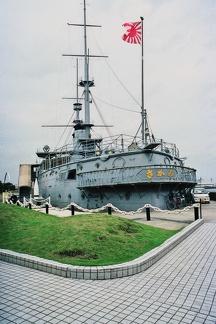 1992Yokosuka 16