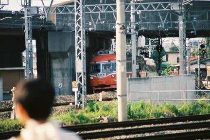 hakone1990s 19