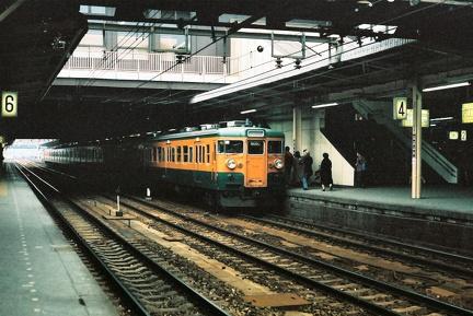 omiya 1990w 04