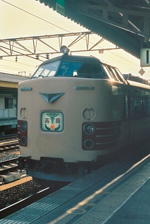 osaka 1990s 31