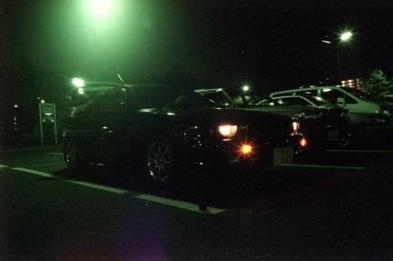 20020310 01