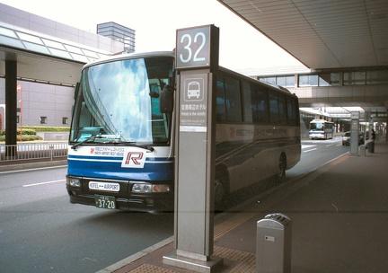 20020504 02