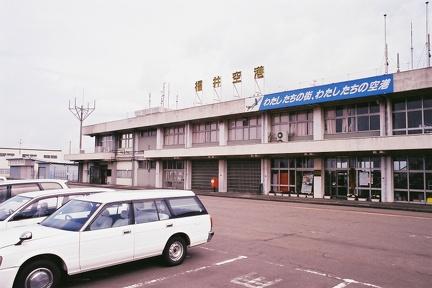 2002f fukui 08