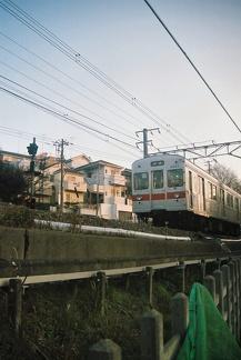 20040111 48