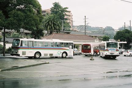 20040321 11