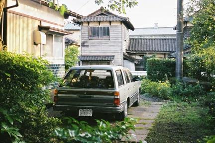 2003s fukui 02