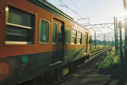 20041017 15