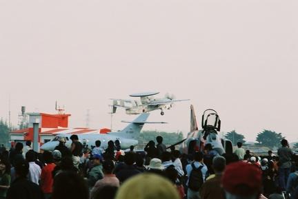 20041103 26