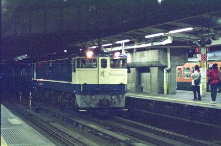 20050114 01