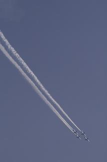20061103 22