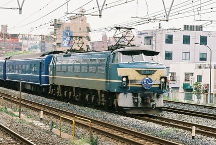 20070513 10