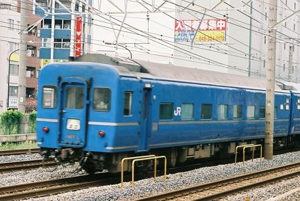 20070513 11