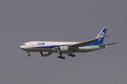 20070527 04