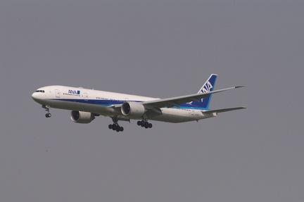 20070527 10