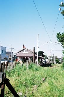 20070812 12