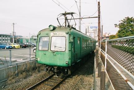 20071224 13