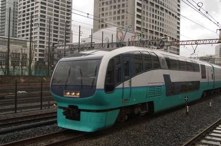 20080320 03