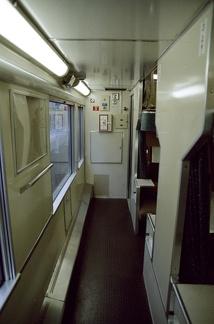 20080503 12