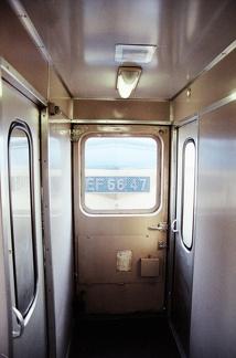 20080506 01