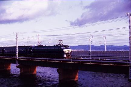 20080813 03