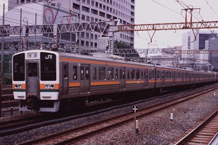 20080914 01
