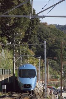 20081123 d07