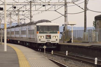 20081223 d05