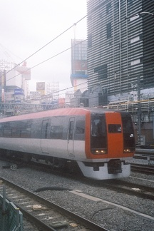 20090719 h06