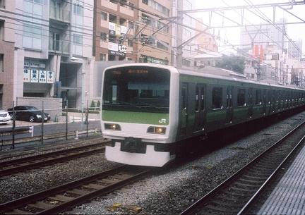 20090720 h01