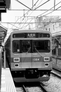 20100505 10