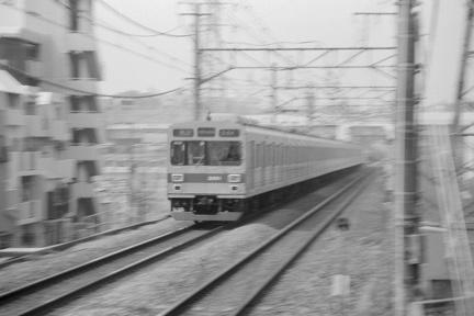 20100505 b04