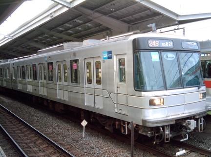 20100717 07