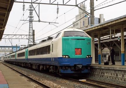 20110503 23