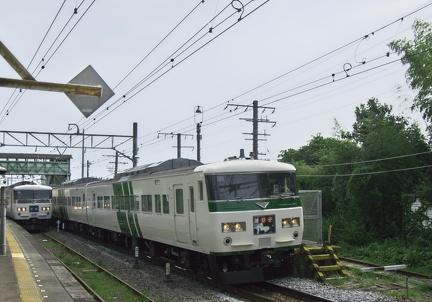 20110807 02