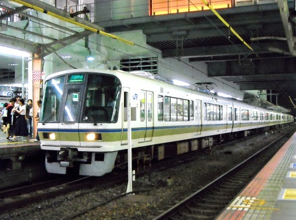 20110820 d03