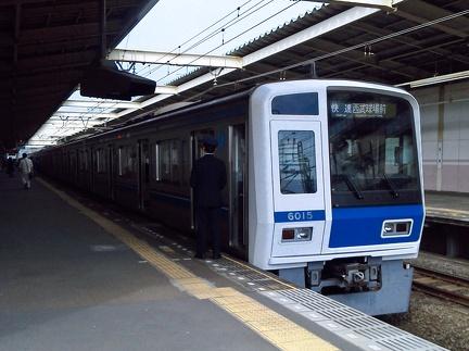 20111103
