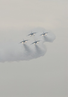 20111103 13