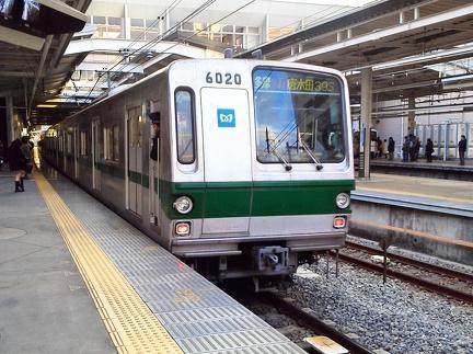 20111225 02