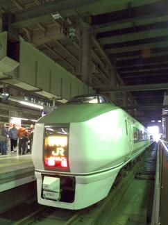 20120211 02