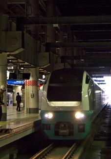 20120506 08