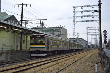 20140202 03